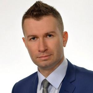 Rafał Łukasik