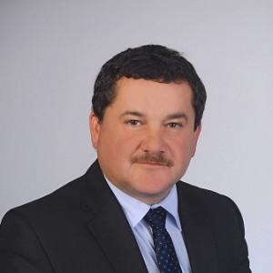 Dariusz Langa