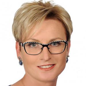 Dorota Gruszka