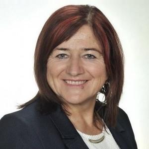 Teresa Dziopa