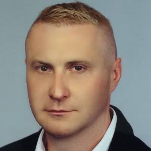 Jakub Dajczer