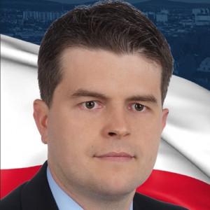 Łukasz Wilczyński