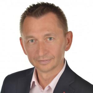 Andrzej Zielonka - kandydat na radnego do sejmiku wojewódzkiego w: warmińsko-mazurskie - Kandydat na posła w: Okręg nr 34