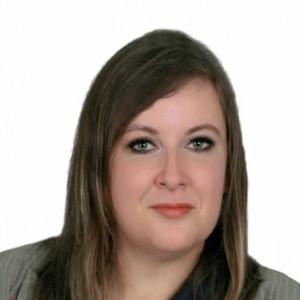 Sylwia Piekart