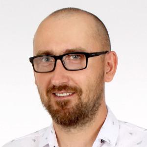 Jakub Gierej