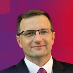 Piotr Pacyno