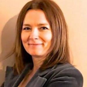Agnieszka Bailey