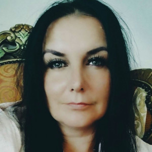Izabela Koniuch - kandydat na radnego w: Białystok - Kandydat na posła w: Okręg nr 24