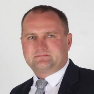 Damian Godziński