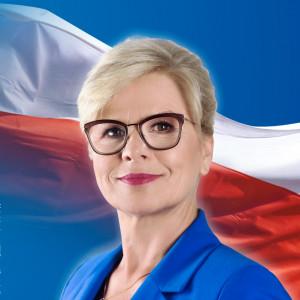 Jolanta Andruszkiewicz