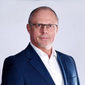 Jacek Protas - Kandydat na europosła w: Okręg nr 3 - województwo podlaskie i warmińsko-mazurskie - Kandydat na posła w: Okręg nr 34 - poseł w: Okręg nr 34