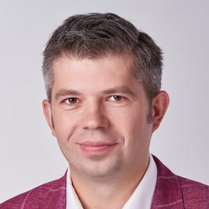 Paweł Szakiewicz