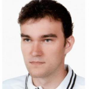 Wojciech Goździewicz