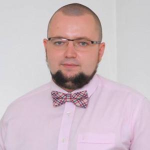 Przemysław Tobolczyk