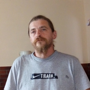 Marek Hul