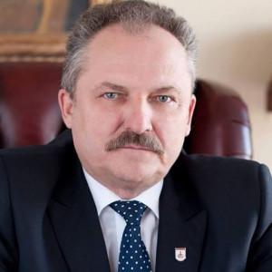 Marek Jakubiak - Kandydat na posła w: Okręg nr 13, małopolskie