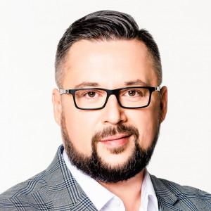 Marcin Kulasek