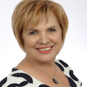 Lucyna Kobylińska