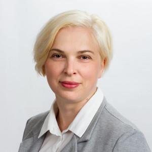 Malwina Pyszna - kandydat na radnego do sejmiku wojewódzkiego w: warmińsko-mazurskie - Kandydat na posła w: Okręg nr 35