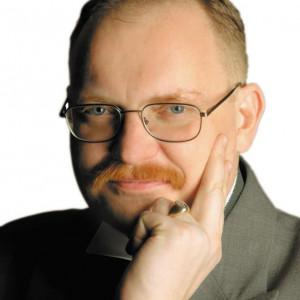 Gniewomir Rokosz-Kuczyński