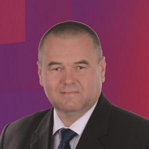 Jarosław Pieniak