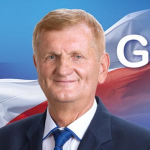 Jerzy Gosiewski