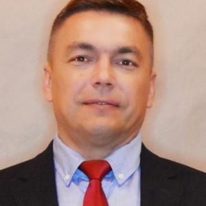 Andrzej Kuśmirek