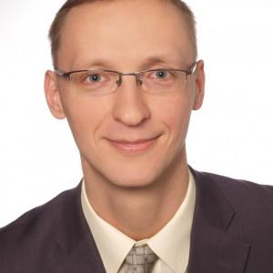 Filip Stankiewicz