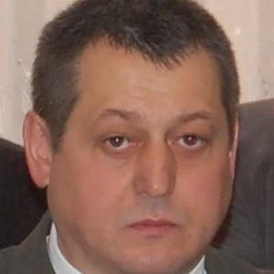 Mirosław Jasiński