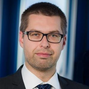 Łukasz Nazarko