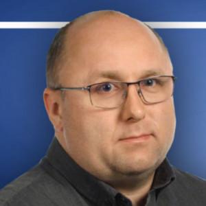 Marcin Wittner