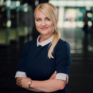 Karolina Mucha-Kuś