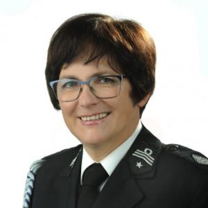 Beata Zielińska