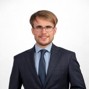 Sławomir Gadek