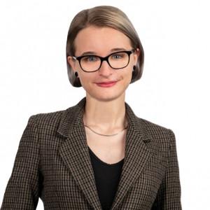 Anna Gajdzińska