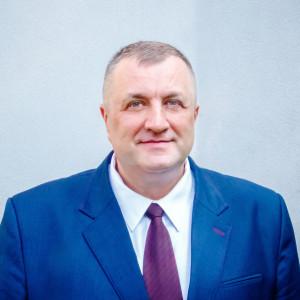 Andrzej Buczkowski