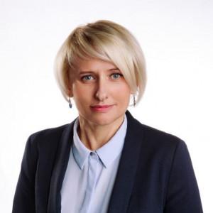 Ewa Szydłowska