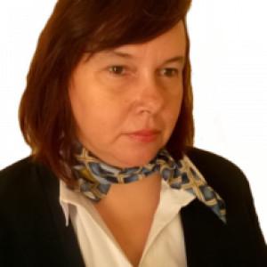 Ewa Szloser