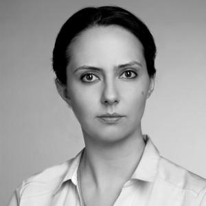 Halszka Bielecka