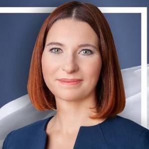 Katarzyna Sulewska