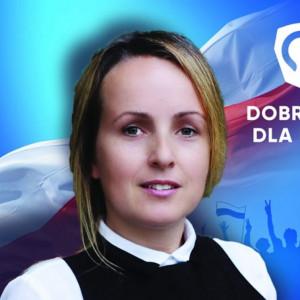 Katarzyna Wańczyk-Kulpińska