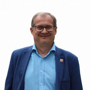 Dariusz Wojakowski