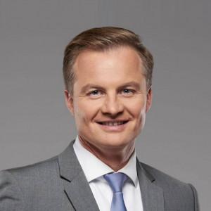 Marcin Kuchciński