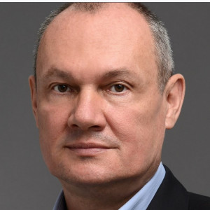Marcin Piwowarczyk