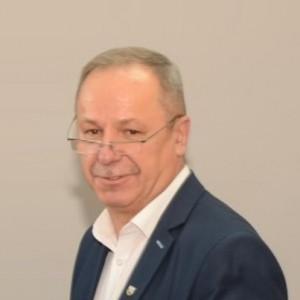 Andrzej Kurzątkowski - kandydat na radnego w: piski - radny w: piski - Kandydat na posła w: Okręg nr 35