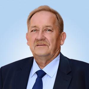 Mirosław Stegienko - kandydat na burmistrza w: Olsztynek - burmistrz w: Olsztynek - Kandydat na posła w: Okręg nr 35