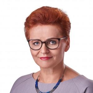 Emilia Urbanowicz