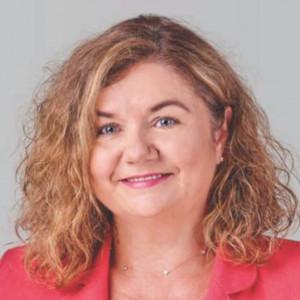 Alicja Eidtner