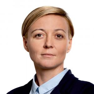 Dominika Brożek