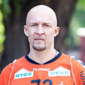 Grzegorz Gowin